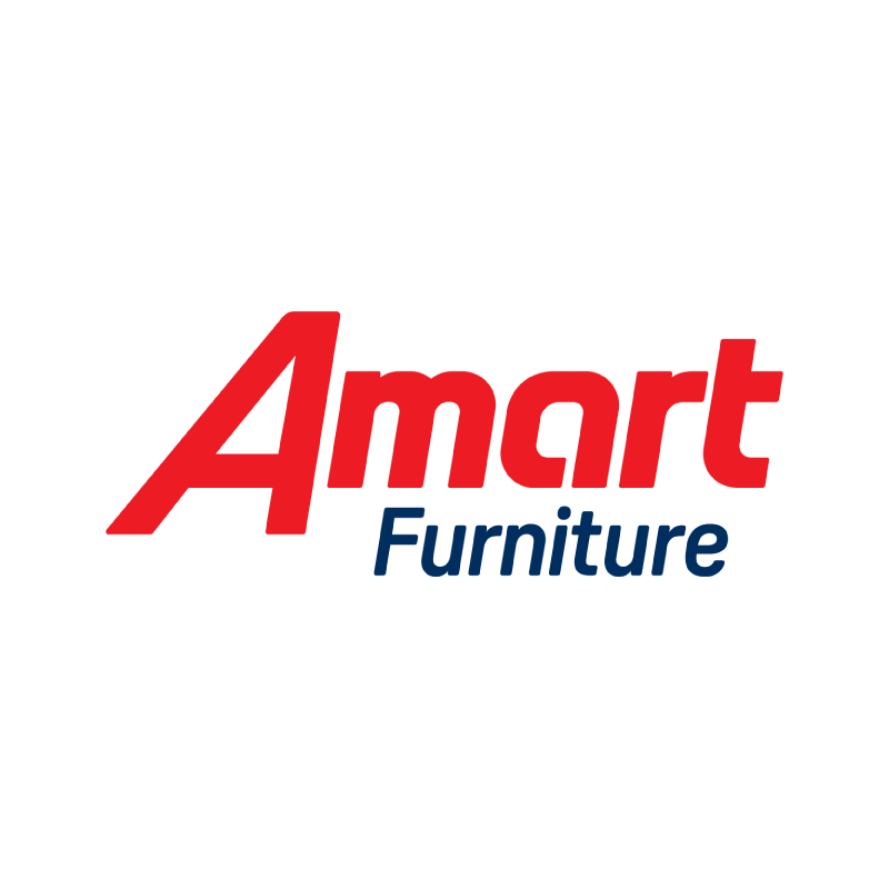 Amart Furniture Copy Cred